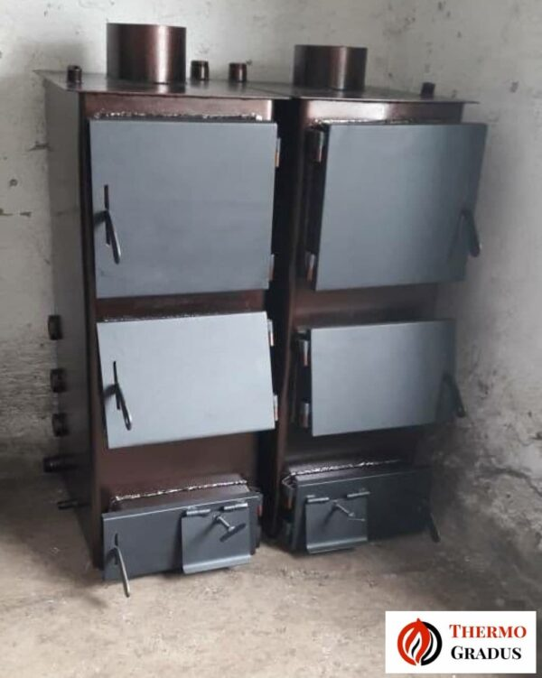 Угольный твердотопливный котел 25 квт. Купить в интернет-магазине «Твердотопливные котлы» в Бишкеке
